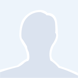 data coordinator's Profile Photo